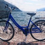 Passeggiata_in_bike_lago_di_garda