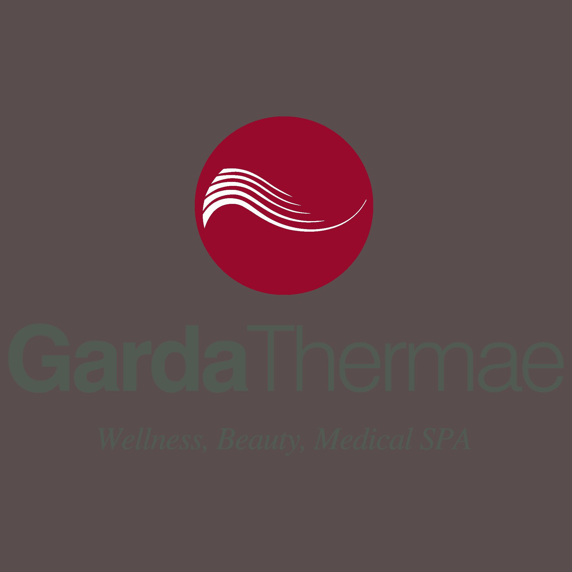 Garda Thermae a Linfano tra Riva del Garda, Arco e Torbole sul garda
