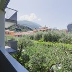 Camere Hotel Holiday Torbole lago di Garda Trentino 2