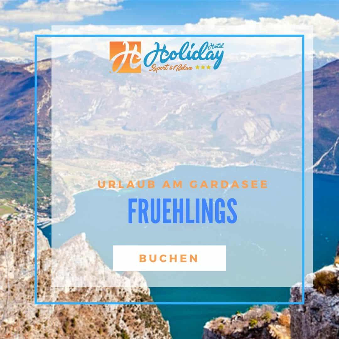 FRUEHLINGS-ANGEBOT 20% Rabatt vom 01 - 29 April (ausser Ostern)
